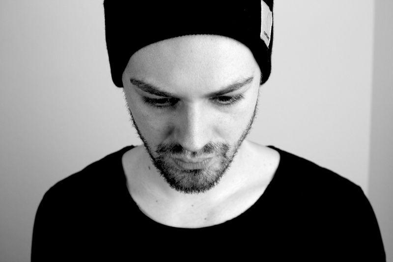 Markus Moewius