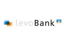 Levo Bank